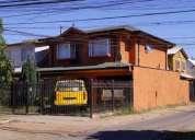 Casa 2 pisos 4 dormitorios 2 banos en linares
