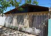 Casa a pasos de puente negro 3 dormitorios 160 m2