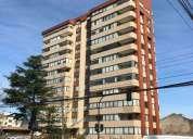 Amplio departamento de 3d y 3b edificio lonquimay temuco 3 dormitorios 267 m2