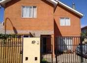 Casa dos pisos 6 dor 4 banos c t ulricksen 6 dormitorios 298 m2