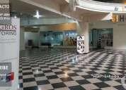 Se vende oficinas en sector centro de chillan 4 dormitorios