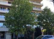 Departamento amoblado terrazas cordillera 1 dormitorios