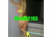 941404043 lindas escort solo domicilios hoteles