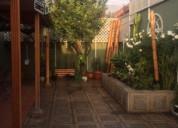 casa aislada en condominio el arrayan sur