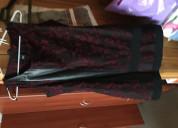Vendo variedad de ropa  y calzado para dama