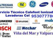 Samsung lg serv tecnico lavadoras c 953077780 viña