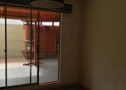 casa en condominio belloto