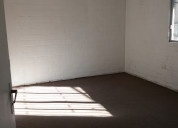 Arriendo departamento en belloto $180000 quilpue