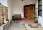 venta casa 2d 2b condominio las torrederas