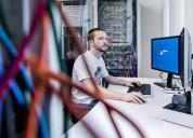 Servicios informáticos en iquique
