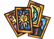 Tarot universal en temuco * video llamada
