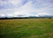 Campo o terreno de 70000 hectareas