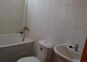 Casa aislada en condominio peña blanca