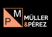 M&p marketing digital - conversión