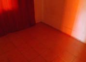 DueÑa vende directo casa canelo 1 con   3 d 1b