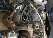 Venta de motores kubota estacionarios importados