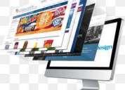 Diseno de sitios web
