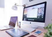 ✓ diseño y desarrollo de páginas web puerto montt