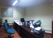 Venta empresa oficinas, bodegas