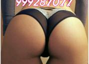 990520085  damas muy guapas a domcilios hoteles