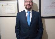 Abogado asesorias y defensas juridicas