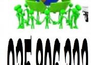 Cachureos retiro 935 806 322 metropolitana comunas
