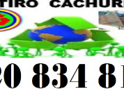 Bisuterias varias y cachureos 92083 4810