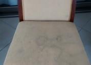 Limpieza  tapiz sillones sillas quilpue 983295267