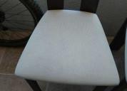 Limpieza profesional de alfombras tapices en quilpue villa alemana 983295267