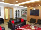 Departamento centro copiapo  2 ambientes 1d  suite