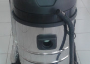 Aspiradoras de polvo - agua contactenos o coticen