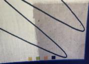 lavado alfombra decorativas la florida+56992179536