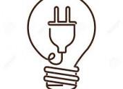 Reparaciones elÉctricas emergencias