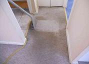 Lavado de alfombra a departamentos +56992179536