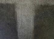Lavado de alfombra a oficinas+56992179536  florida
