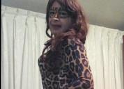 Busco hombre para una noche hot!!!