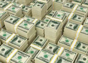 Medallionfinance