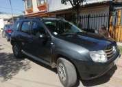 Renault duster expression 4x2 2015
