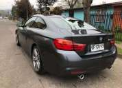 Bmw m sport coupe