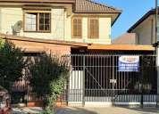 Linda casa ciudad satelite 4 dormitorios 170 m2