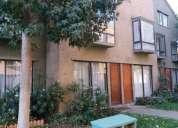 Vendo hermosa amplia casa de 3 pisos belloto norte 3 dormitorios 100 m2