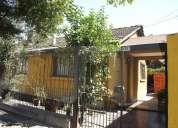 casa en renca terreno de 400 oportunidad 7 dormitorios 160 m2