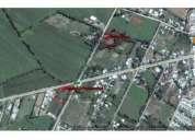 Linares casa de 120 metros en 10 000 metros de terreno 120 m2