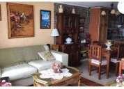 Renaca se vende hermoso departamento 2 dormitorios 55 m2