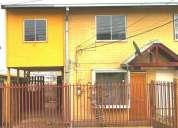 Se vende casa en villa alemana los avellanos 4 dormitorios