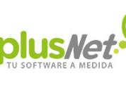 Software de inventario y punto de venta