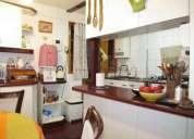 Se vende casa en la granja joaquin edwards bello 3 dormitorios 2 banos en la granja