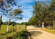 Parcelas cercanas a las mejores playas de la sexta region en litueche