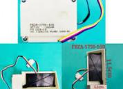 Samsung  da31-00043f  damper refrigeradores