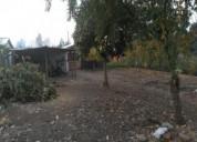 Casa hogareña con horno de barro gran sitio 570m2